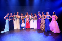 Miss Ventura County 2016 Pageant