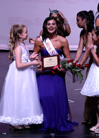 Miss San Diego 2017 Pageant