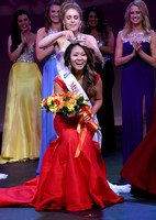 Miss Orange County 2017 Pageant