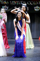 20180225 - Miss Ventura Co 2018 Competition