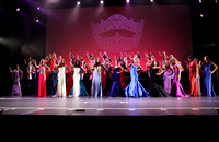20140628 - Miss CA 2014 Pageant - FINALS